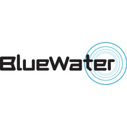BlueWater NSN Products List